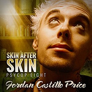 Review: Audiobook Review: Skin After Skin by Jordan Castillo Price