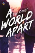 A World Apart by Mel Gough