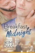 Review: Breakfast at Midnight by Kim Dias