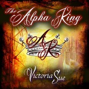 alpha king audio