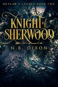 Knight-of-Sherwood
