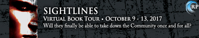 Sightlines Tour Banner