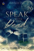 Speak-with-the-Dead