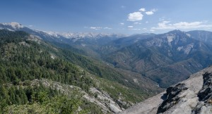 View_from_Moro_Rock_01_2013