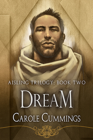 Review: Dream by Carole Cummings