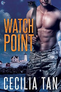 watch point