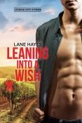 LeaningIntoAWish-1400x2100