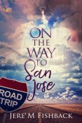 On-the-Way-to-San-Jose