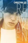 Review: Reawaken by Christina Lee