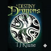 destiny of dragons audio