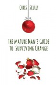 Mature-Mans-Guide