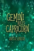 gemini-rules-capricorn