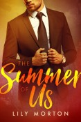 summer of us