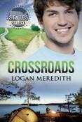 CrossroadsStatesOfLove