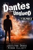 Dantes Unglued Cover Small