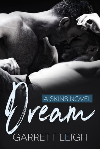 Review: Dream by Garrett Leigh