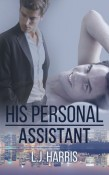Review: His Personal Assistant by L.J. Harris