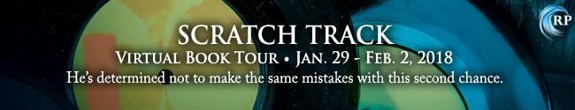 ScratchTrack_TourBanner