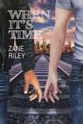 When_It_s_Time_1600px_Amazon_Smashwords_cbe56384-9d3f-44ef-9e5a-e7f115fe9931