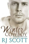 Review: Winter Cowboy by R.J. Scott