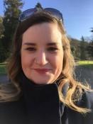 Anna Martin