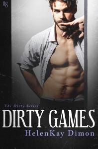 9780399179990.d_Dirty_Games-2
