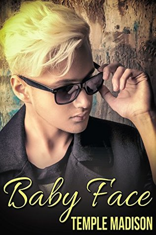 Review: Baby Face by Temple Madison
