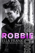 Review: Robbie by Ella Frank