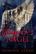 VampireAngel