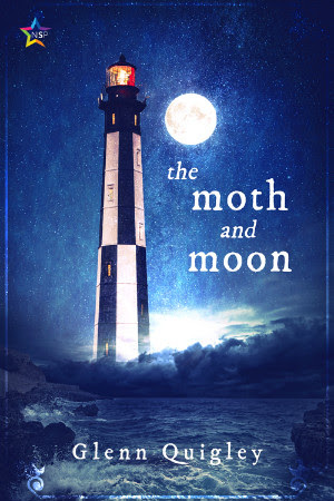 Review: The Moth and Moon by Glen Quigley