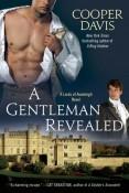 gentleman revealed