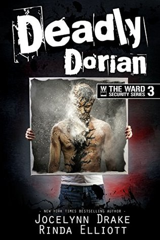 Review: Deadly Dorian by Jocelynn Drake and Rinda Elliott