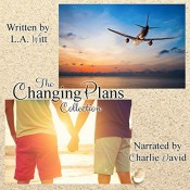 changing plans audio