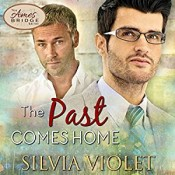 past comes home audio