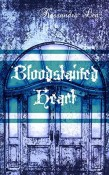 Bloodstained-Heart