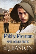 Copy-of-Copy-of-RILEY-RIVERTON-COVER-FINAL-2-1000