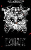 Review: Exhale by Joel Abernathy
