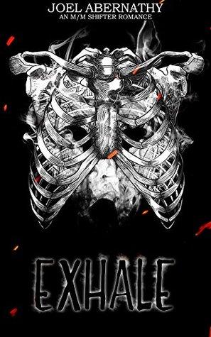 Review: Exhale by Joel Abernathy