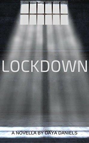Review: Lockdown by Daya Daniels