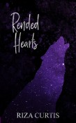 RendedHearts