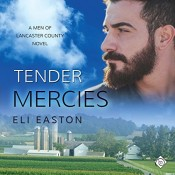 Tender Mercies Audio