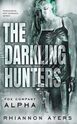 The Darkling Hunters