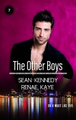 The Other Boys Cover
