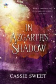 Review: In Azgarth's Shadow by Cassie Sweet