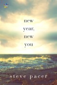Review: New Year, New You by Steve Pacer