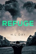 Review: Refuge by H.L. Day