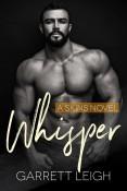 Whisper-Generic