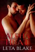 alpha-heat-high-res
