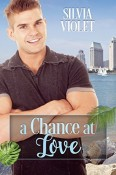 Review: A Chance at Love by Silvia Violet