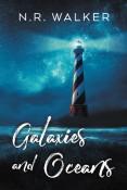 Review: Galaxies and Oceans by N.R. Walker